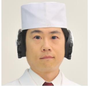 https://www.tv-asahi.co.jp/zero-one/story/?03