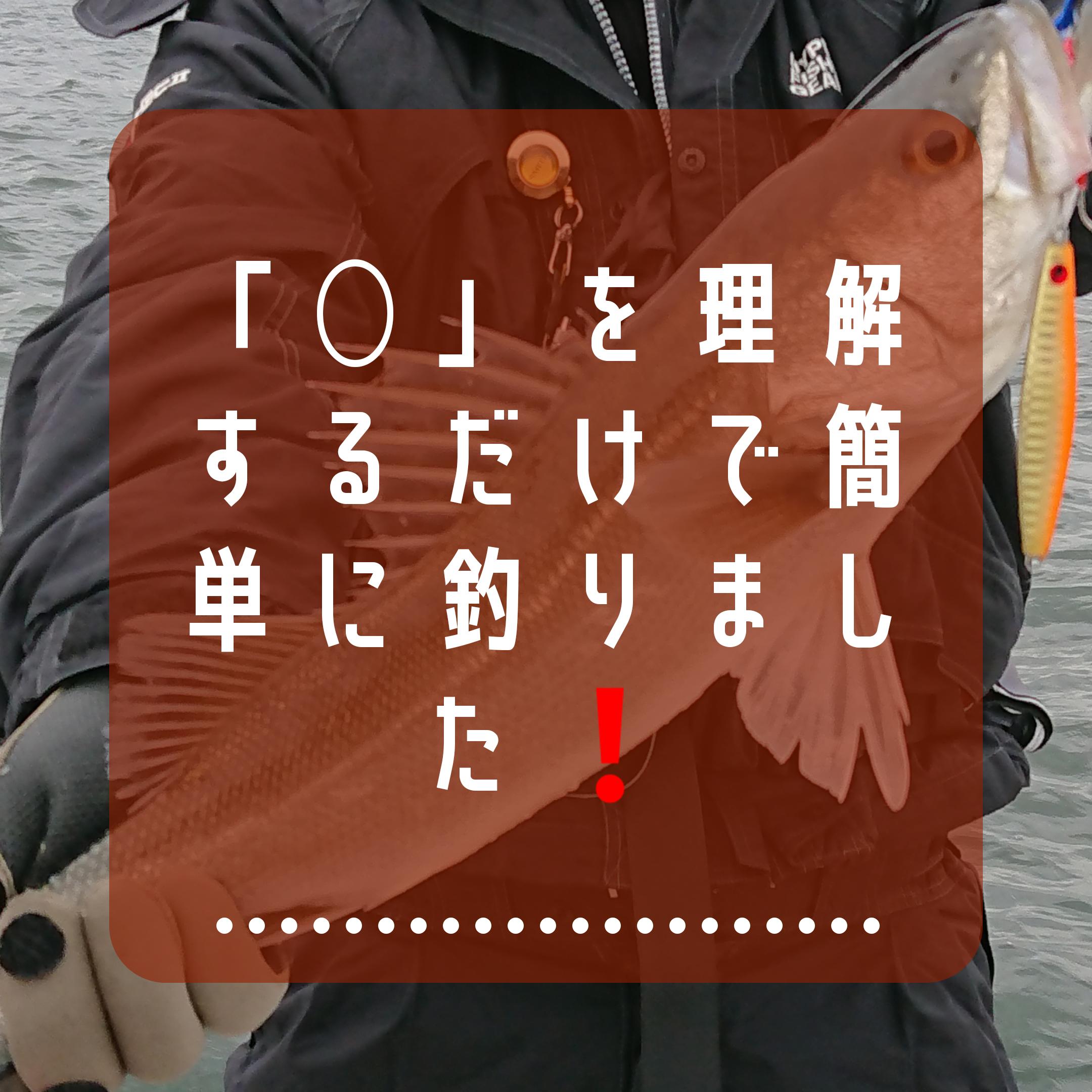 シーバスの釣り方!初心者でもおすすめの簡単な方法を紹介!